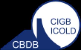 Logo cbdb@3x