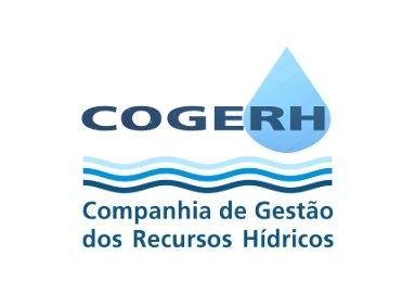 Cogerh   Companhia De Gestão De Recursos