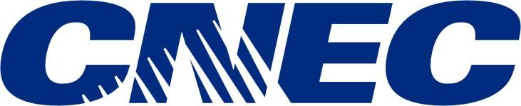 Worleyparsons Engenharia Ltda.