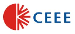 Companhia Estadual De Geração E Transmissão De Energia Elétrica   Ceee Gt