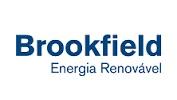 Brookfield Energia Renovável S.A.